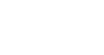 Chopard-Geneve-logo-bianco-gioielli-coppo-gian-piero