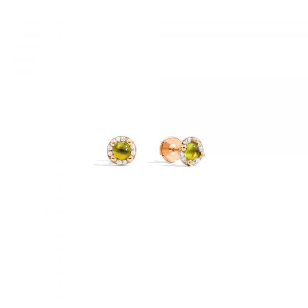 50206905VA_18_f.jpg