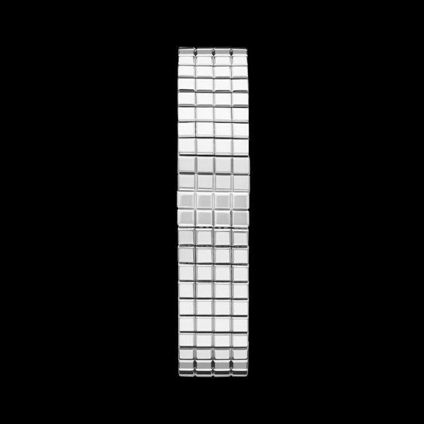 104015-1001_6
