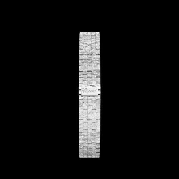 10A378-1004_6