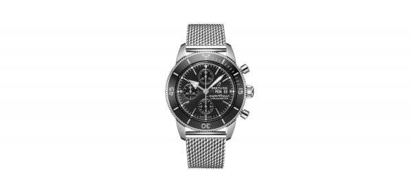 a13313121b1a1-superocean-heritage-chronograph-44-soldier.jpg