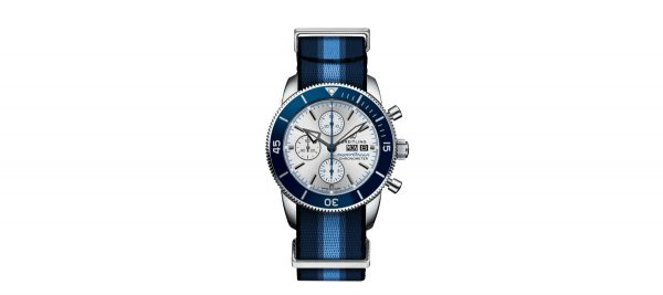 a133131a1g1w1-superocean-heritage-chronograph-44-ocean-conservancy-limited-edition-soldier.jpg