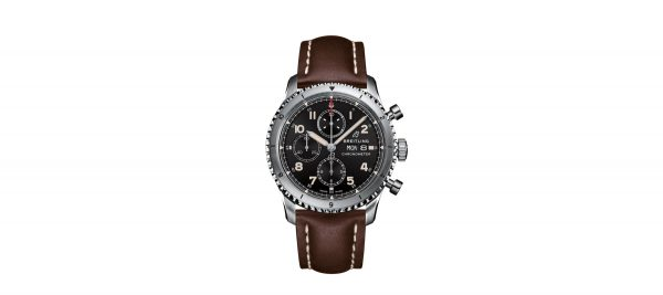 a13316101b1x3-aviator-8-chronograph-43-soldier.jpg