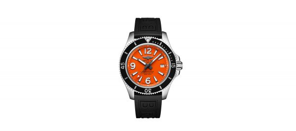 a17366d71o1s2-superocean-automatic-42-soldier.jpg