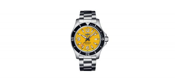 a17367021i1a1-superocean-automatic-44-soldier.jpg