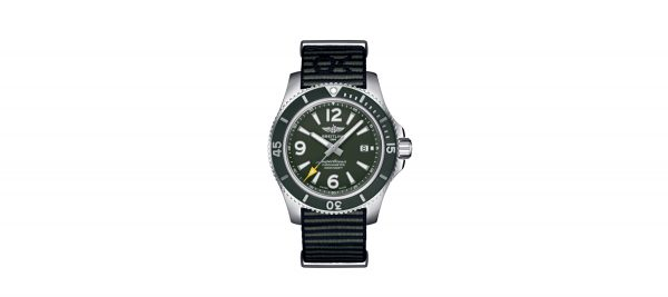 a17367a11l1w1-superocean-automatic-44-outerknown-soldier.jpg