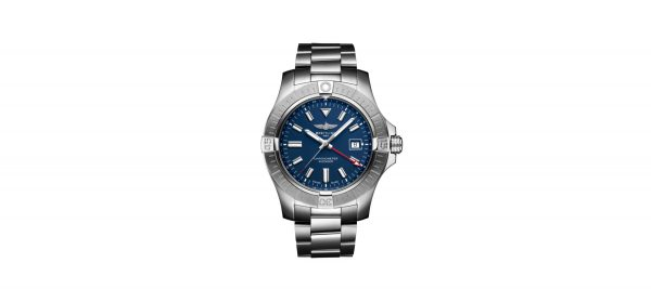 a32395101c1a1-avenger-automatic-gmt-45-soldier.jpg