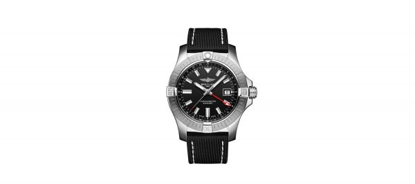 a32397101b1x1-avenger-automatic-gmt-43-soldier.jpg