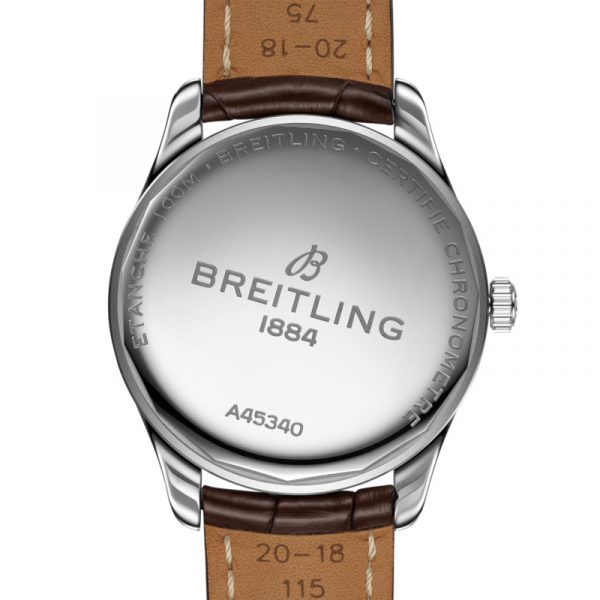 a45340211g1p2-premier-automatic-day-date-40-back.jpg