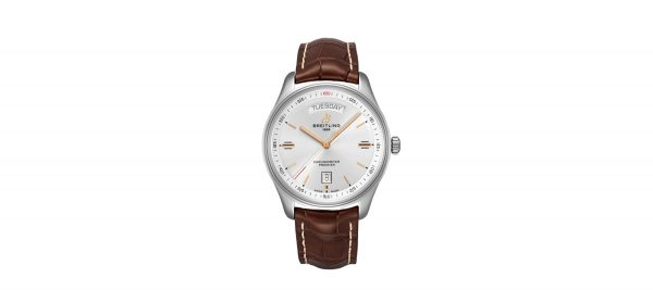 a45340211g1p2-premier-automatic-day-date-40-soldier.jpg