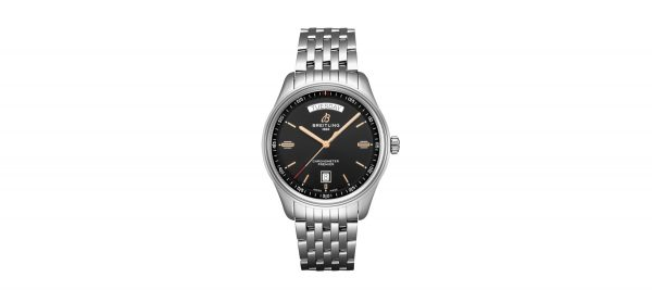 a45340241b1a1-premier-automatic-day-date-40-soldier.jpg