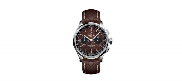 ab01181a1q1x2-premier-b01-chronograph-42-bentley-centenary-limited-edition-soldier.jpg