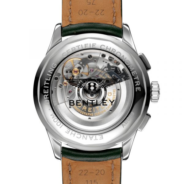 ab0118a11l1x1-premier-b01-chronograph-42-bentley-british-racing-green-back.jpg