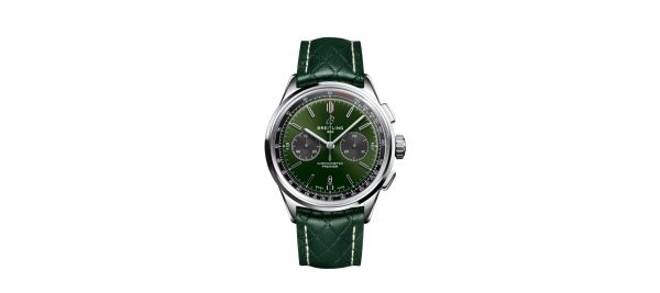 ab0118a11l1x1-premier-b01-chronograph-42-bentley-british-racing-green-soldier.jpg