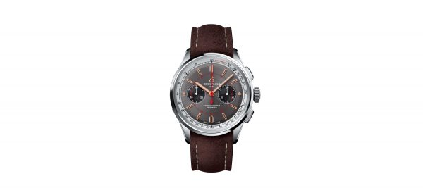 ab0118a31b1x2-premier-b01-chronograph-42-wheels-and-waves-limited-edition-soldier.jpg