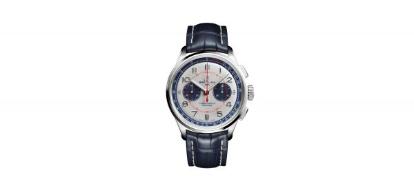 ab0118a71g1p1-premier-b01-chronograph-42-bentley-mulliner-limited-edition-soldier.jpg