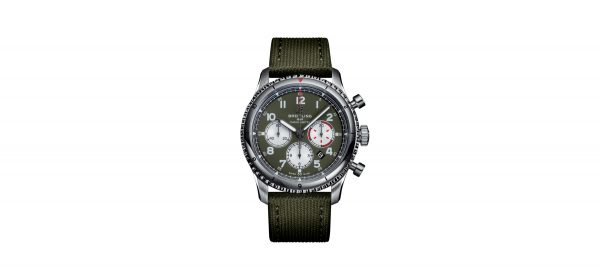 ab01192a1l1x1-aviator-8-b01-chronograph-43-curtiss-warhawk-soldier.jpg