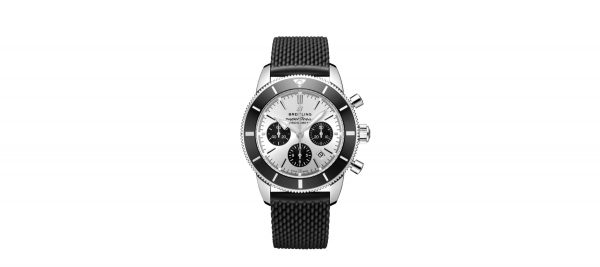 ab0162121g1s1-superocean-heritage-b01-chronograph-44-soldier.jpg