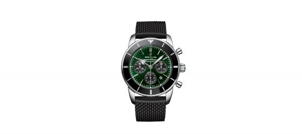 ab01621a1l1s1-superocean-heritage-b01-chronograph-44-limited-edition-soldier.jpg