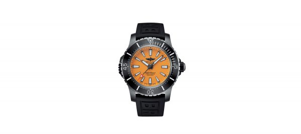 e17369241i1s1-superocean-automatic-48-soldier.jpg