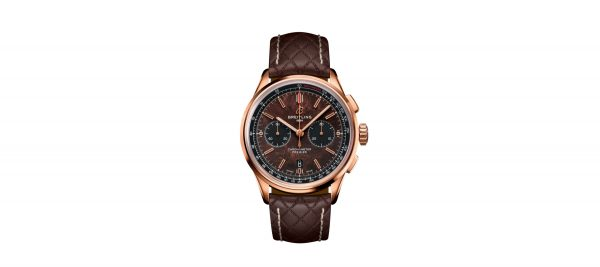 rb01181a1q1x1-premier-b01-chronograph-42-bentley-centenary-limited-edition-soldier.jpg