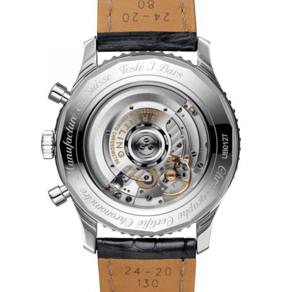 ub0127211b1p2-navitimer-b01-chronograph-46-back.jpg