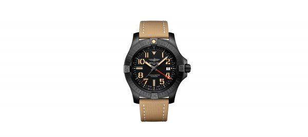 v32395101b1x1-avenger-automatic-gmt-45-night-mission-soldier.jpg