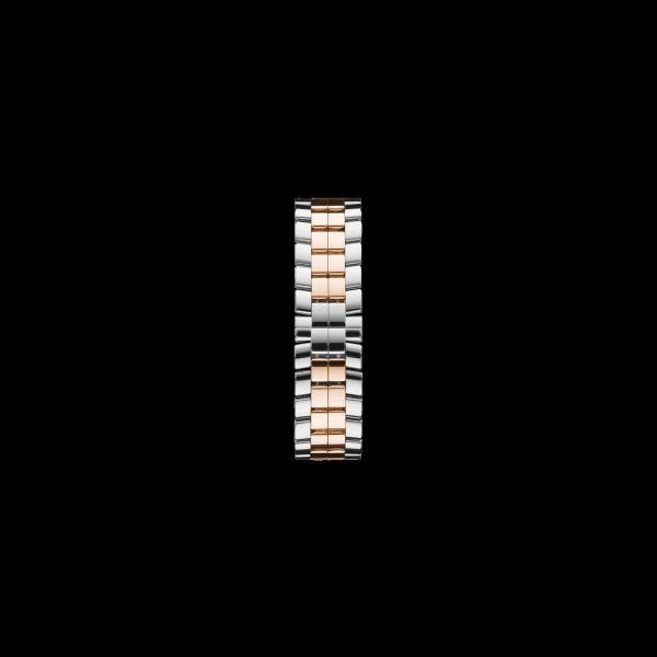 278559-6004_6