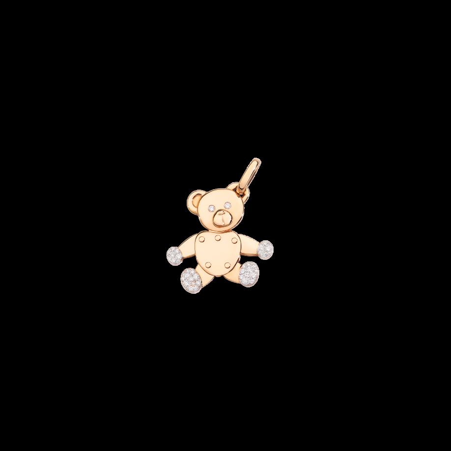 PMB9022_O7000_DB000_010_Pomellato_pendant-without-chain-orsetto-medium-rose-gold-18kt-diamond.png