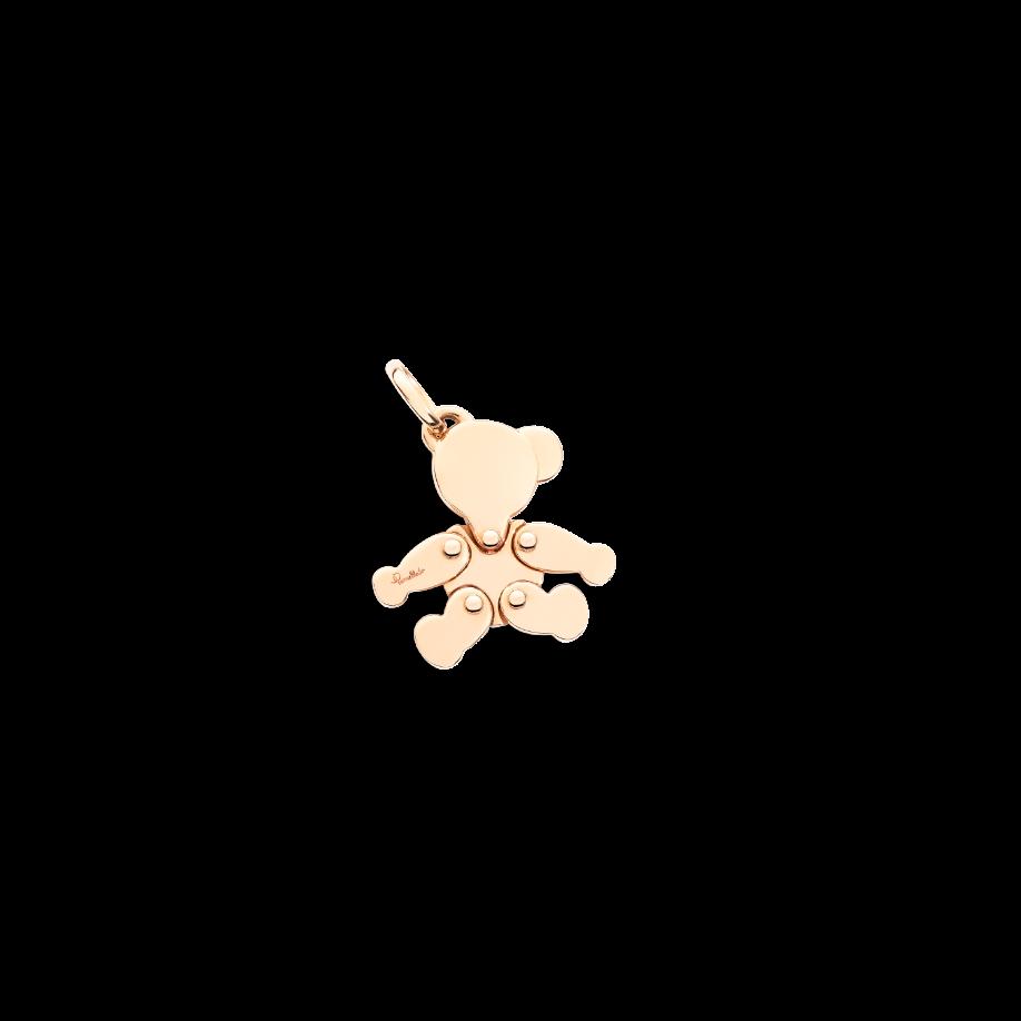 PMB9022_O7000_DB000_020_Pomellato_pendant-without-chain-orsetto-medium-rose-gold-18kt-diamond