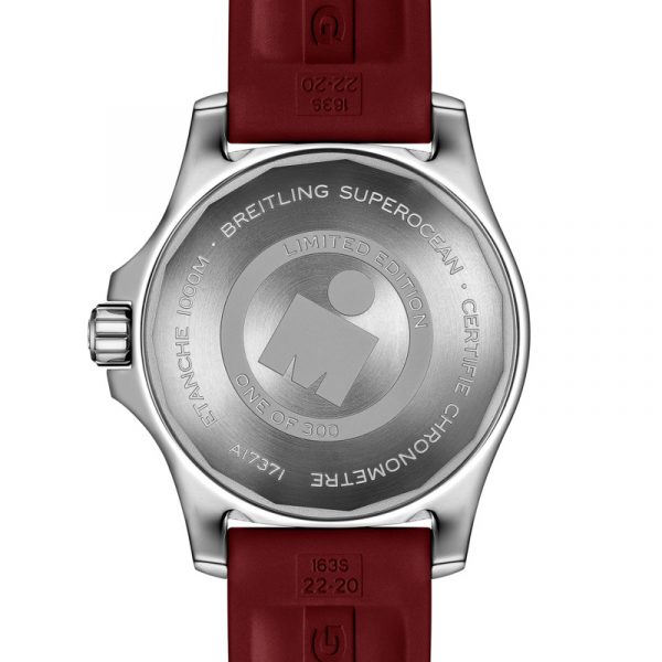 a17371a11b1s1-superocean-automatic-44-ironman-limited-edition-back.jpg