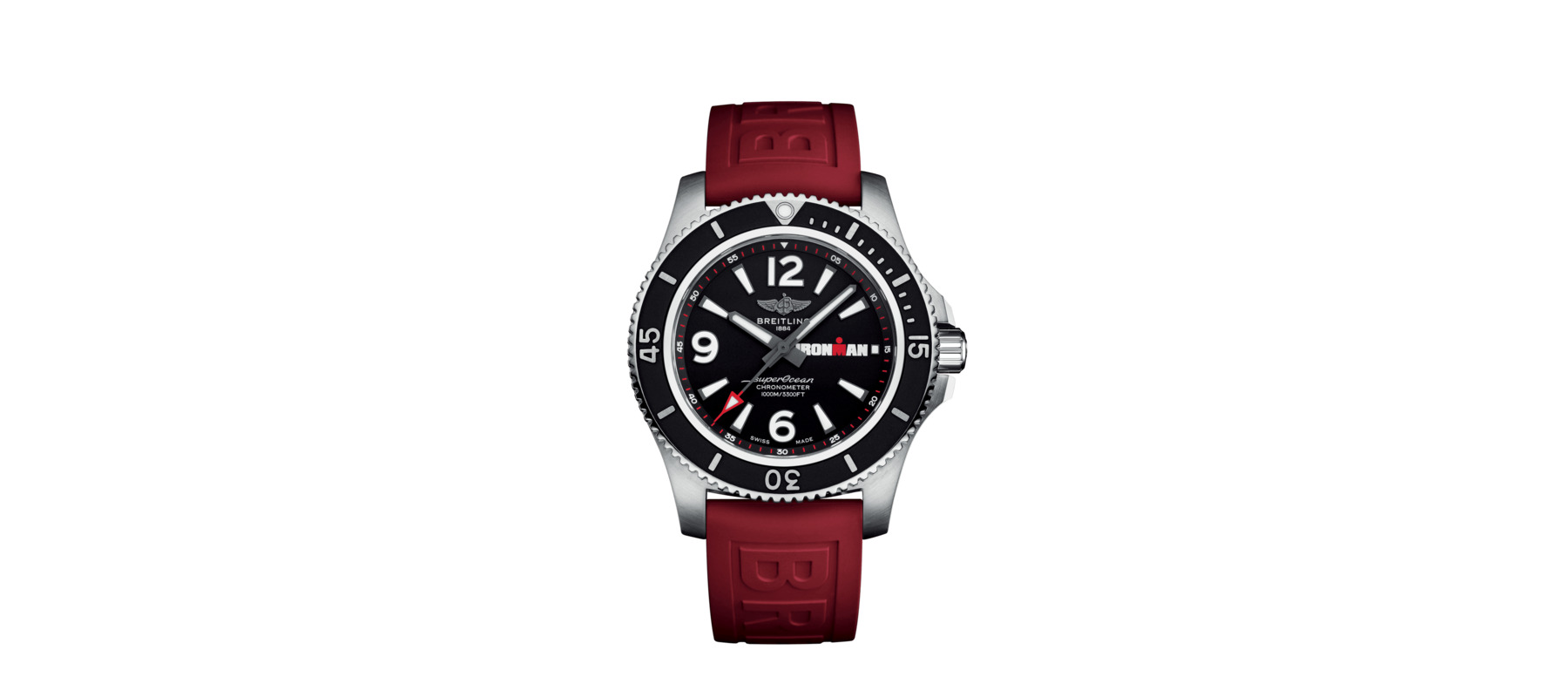 a17371a11b1s1-superocean-automatic-44-ironman-limited-edition-soldier.jpg