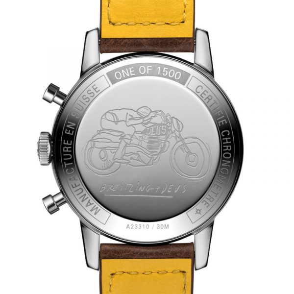 a233101a1a1x1-top-time-deus-limited-edition-back.jpg