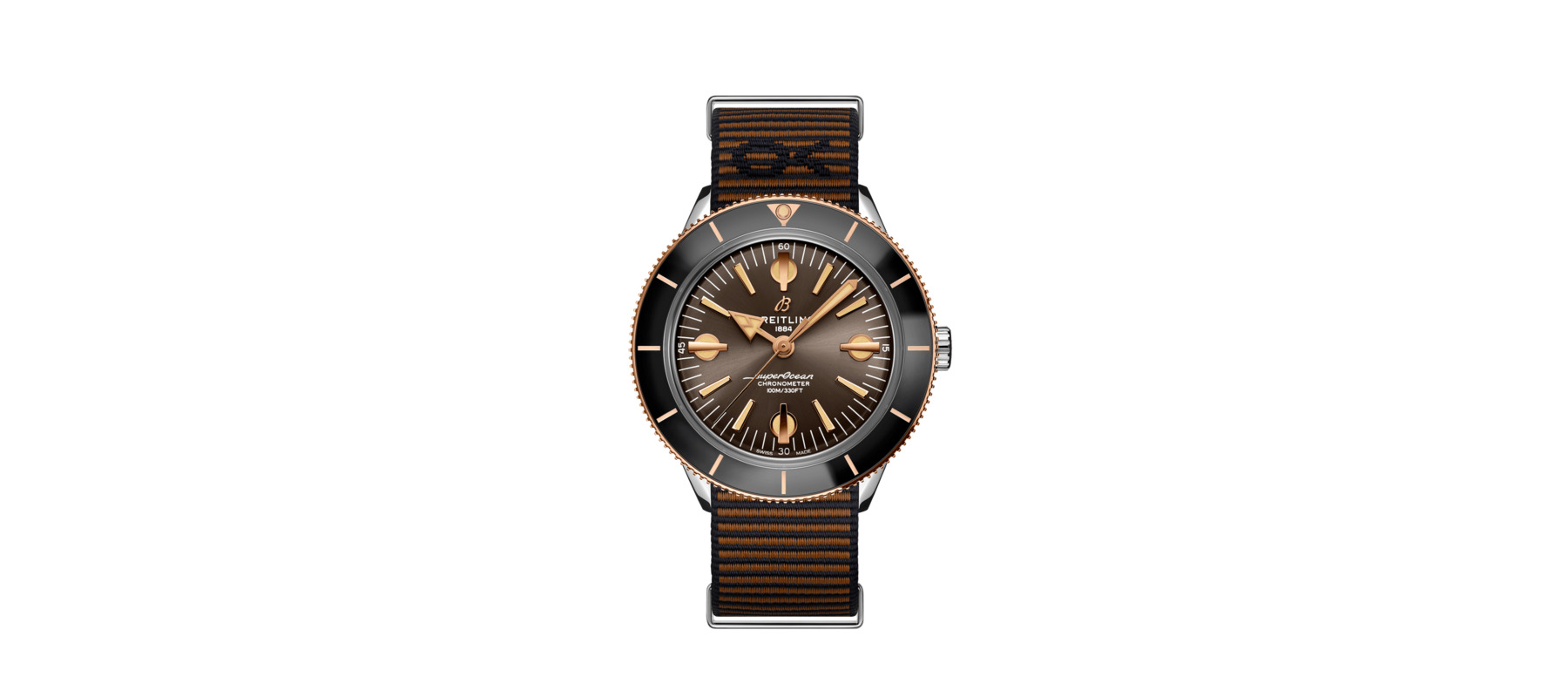 u103701a1q1w1-superocean-heritage-57-outerknown-limited-edition-soldier.jpg