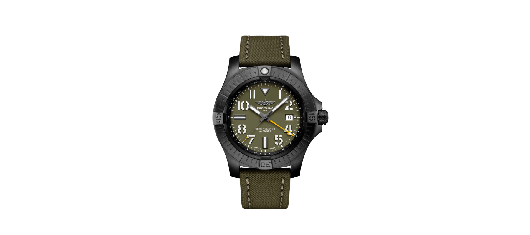 v323952a1l1x1-avenger-automatic-gmt-45-night-mission-limited-edition-soldier.jpg